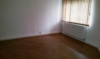 Apartament 4 camere, Dacia-Bicaz, 78mp