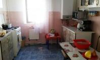 Apartament 3 camere, Dacia, 68mp