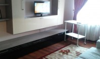Apartament 2 camere, Bicaz-Dacia, 52mp