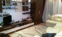 Apartament 3 camere, Alexandru cel Bun, 70mp