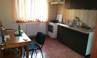 Apartament 3 camere, Alexandru-Zimbru, 72mp