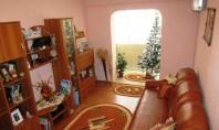 Apartament 3 camere, Alexandru cel Bun, 61mp