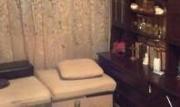 Apartament 2 camere, Bicaz-Dacia, 54mp
