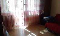 Apartament 2 camere, Mircea cel Batran, 44mp