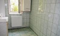 Apartament 3 camere, Bicaz, 54mp