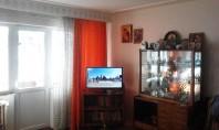 Apartament 3 camere, Alexandru cel Bun, 54mp