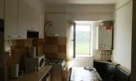 Apartament 3 camere, Bicaz-Dacia, 74mp