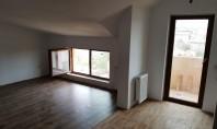 Apartament 2 camere, AvangardeResidence,62mp
