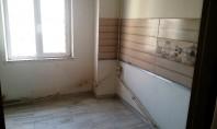 Apartament 4 camere, Mircea cel Batran, 92mp