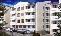 Apartament 3 camere, Sun City, 65mp