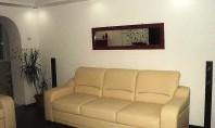 Apartament 4 camere, Mircea cel Batran, 90mp