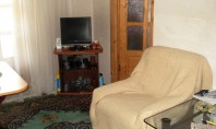 Apartament 3 camere, Alexandru cel Bun, 52mp