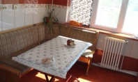Apartament 3 camere, Alexandru cel Bun, 74mp