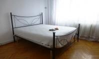 Apartament 3 camere, Mircea cel Batran