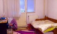 Apartament 4 camere, Bicaz-Dacia, 95mp