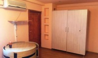 Apartament 1 camera, Billa-Gara, 40mp