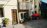 Apartament 3 camere, Billa-Gara, 70mp