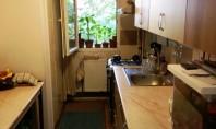 Apartament 2 camere, Billa-Gara, 57mp