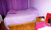 Apartament 3 camere, Dacia – Bicaz, 75mp