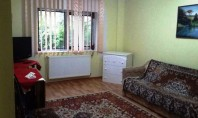Apartament 3 camere, Canta-Autocenter, 77mp