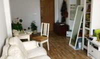 Apartament 3 camere, Billa-Gara, 96mp