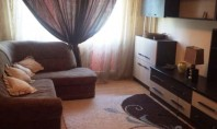 Apartament 2 camere, Podu Ros, 60mp