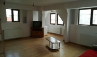 Apartament 2 camere, Pacurari, 70mp