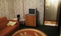 Apartament 3 camere, Pacurari, 70mp