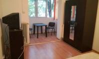 Apartament 2 camere, T. Vladimirescu, 54mp