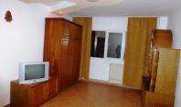 Apartament 1 camera, Dacia, 36mp