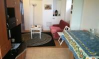 Apartament 3 camere, CUG-Rond Vechi, 80mp