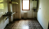 Apartament 4 camere, Gara, 100mp