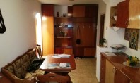 Apartament 3 camere, Galata, 64mp