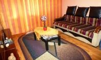 Apartament 3 camere, Alexandru-Zimbru, 55mp