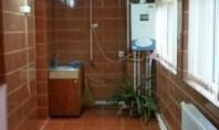 Apartament 4 camere, Alexandru cel Bun, 90mp