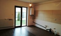 Apartament 1 camera, Pacurari, 37mp