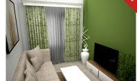 Apartament 2 camere, CUG, 57mp