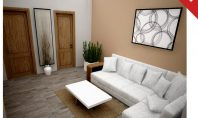 Apartament 4 camere, CUG, 103mp
