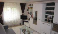 Apartament 3 camere, Alexandru cel Bun, 62mp