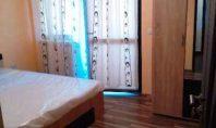 Apartament 2 camere, Nicolina-CUG, 63mp
