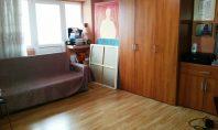 Apartament 2 camere, Galata, 61mp