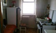 Apartament 2 camere, Dacia-Bicaz, 48mp