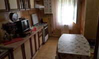 Apartament 4 camere, Nicolina-Frumoasa, 95mp