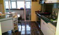 Apartament 3 camere, Copou, 108mp