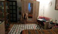 Apartament 3 camere, Canta, 68mp