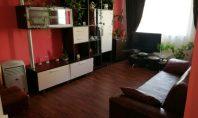 Apartament 3 camere, Canta, 62mp
