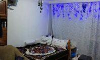 Apartament 3 camere, Dacia, 75mp
