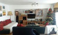 Apartament 4 camere, Pacurari, 106mp