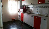 Apartament 2 camere, Bicaz-Dacia, 56mp