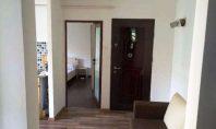 Apartament 2 camere, Nicolina-CUG, 60mp